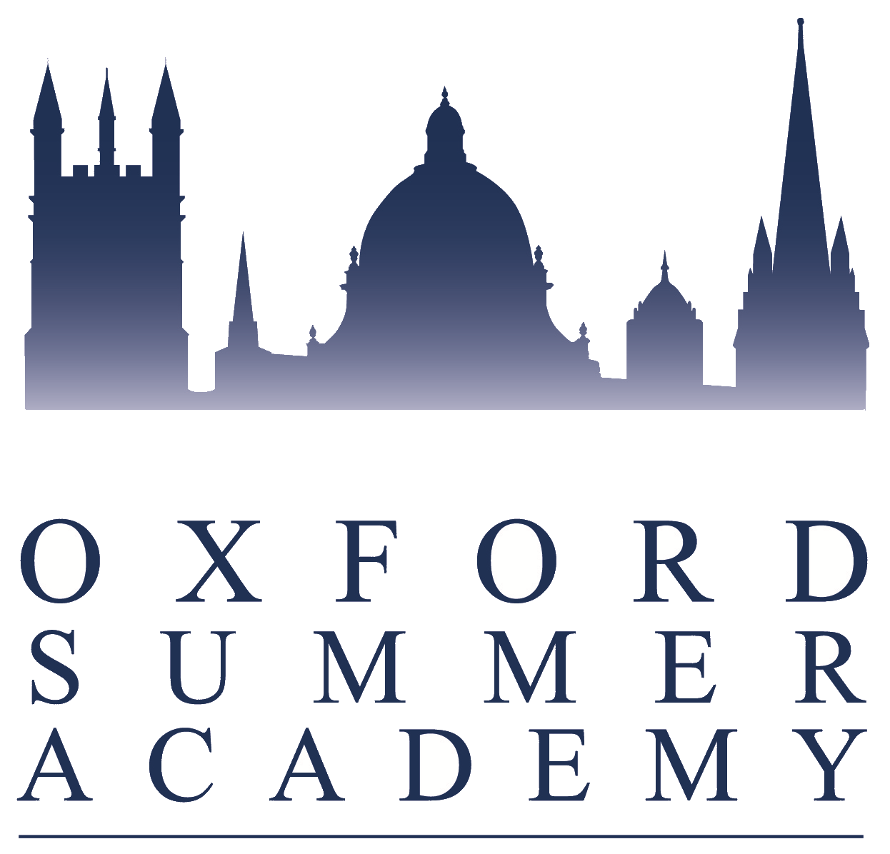 Oxford Summer Academy