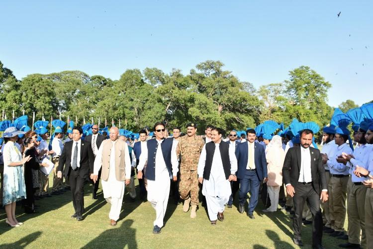 prime-minister-visits-aitchison-518-3.jpg